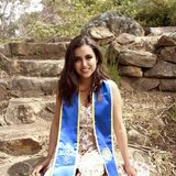 Lupe M.'s Photo