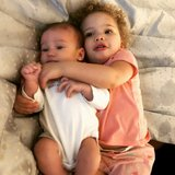 Photo for Nanny Needed For 2 Children In Perrysburg