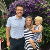 Photo for Attentive Nanny Wanted In Hudson For 2 Young Kids