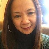 Wilma B.'s Photo