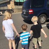 Photo for After School Nanny In SW Minneapolis