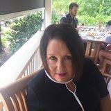 Lorraine P.'s Photo