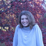 Caroline G.'s Photo