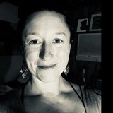Katherine G.'s Photo