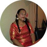 Maria U.'s Photo