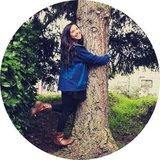 Cecelia G.'s Photo