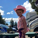 Photo for Nanny Needed For 1 Child In Apache Junction