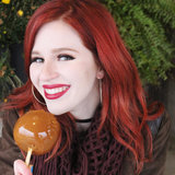 Kelsey L.'s Photo