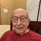 Photo for Home Health Caregiver  For Senior