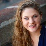 Rebekah S.'s Photo
