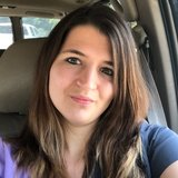 Heather A.'s Photo