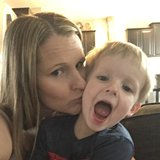 Photo for Nanny Needed For 2 Kids For Summer