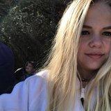 Piper M.'s Photo