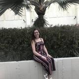Amara S.'s Photo