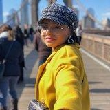 Maryam G.'s Photo