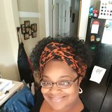 Latonia N.'s Photo