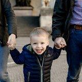 Photo for January 19 Babysitter For Toddler In Takoma Park