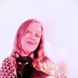 Christine C.'s Photo