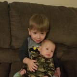 Photo for Nanny Needed For 2 Children In Pleasant View