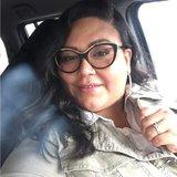 Rocio M.'s Photo