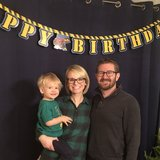 Photo for Nanny Needed For 2 Children In Madison