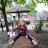 Photo for Nanny Needed For 1 Child In Lowell.