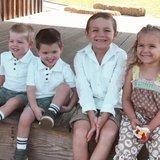 Photo for Preschool Teacher/Nanny/Housekeeper