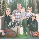 Photo for Nanny Needed For 2 Children In Stansbury Park