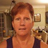 Peggy O.'s Photo