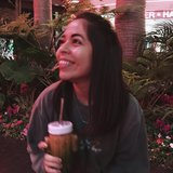 Celine O.'s Photo
