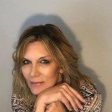 Lisa C.'s Photo