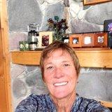 Lynette N.'s Photo