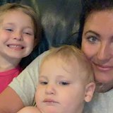 Photo for Nanny Needed For 2 Children In Daphne.