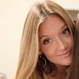 Olivia D.'s Photo