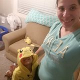 Photo for Loving, Caring Nanny Needed For 1 Child In Hudson