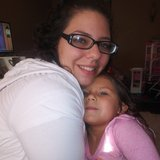 Photo for Nanny Needed For 1 Child In Clementon