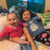 Photo for Nanny Needed For 2 Children In Hampton.