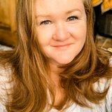 Tiphanie L.'s Photo
