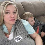 Photo for 10+hrs/week: Babysitter Needed For 1 Child In Marietta