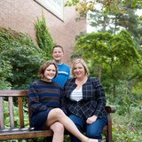 Photo for House Keeper Needed For East Lansing Family!