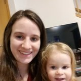 Photo for Nanny Needed For 2 Children In Fitchburg