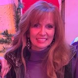 Tanya L.'s Photo