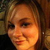 Kristi B.'s Photo