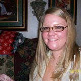Brittney M.'s Photo