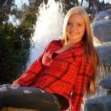 Breanna G.'s Photo