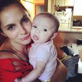 Photo for Nanny Needed For 2 Children In Mercer Island.