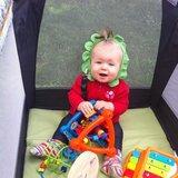 Photo for Nanny Needed For 3 Children In Vassar.