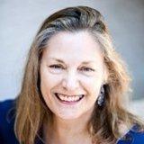 Susan N.'s Photo