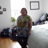 Vicki B.'s Photo