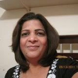 Sadhna J.'s Photo